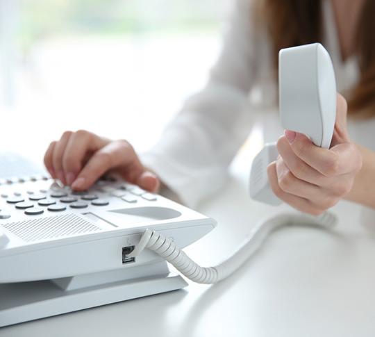 telefontraining_fuer_unternehmen