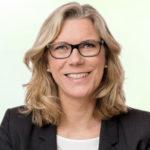 Monika Blumenstein